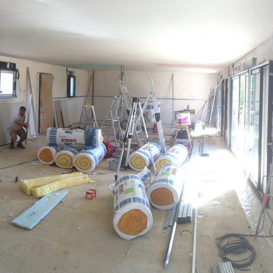 http://www.enm-construction.fr/wp-content/uploads/2017/04/qualibat-rge-var-8-540x540.jpg