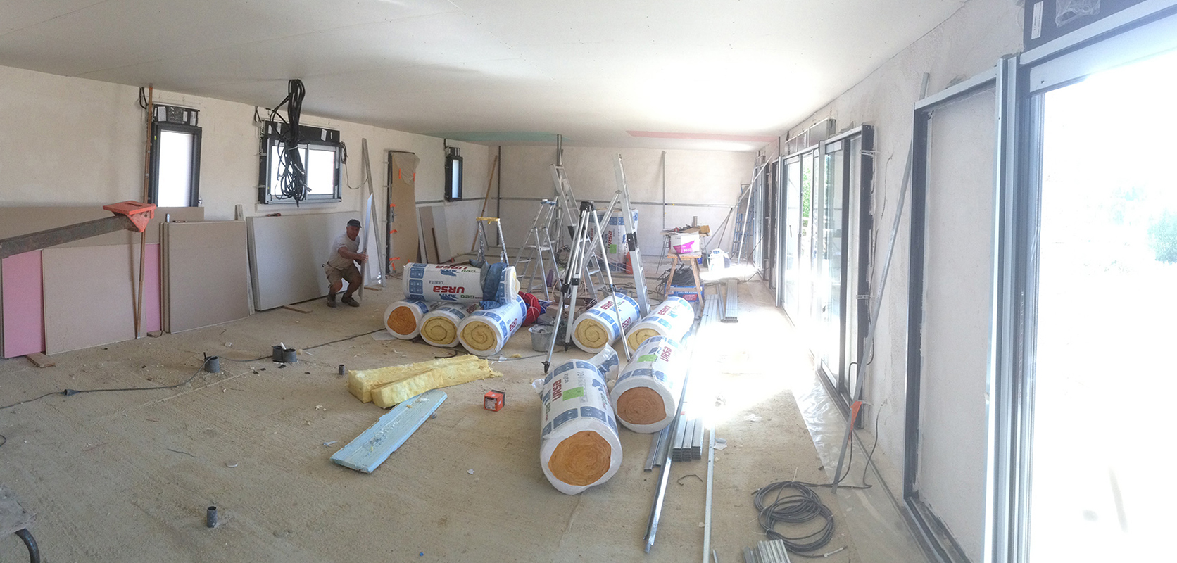 http://www.enm-construction.fr/wp-content/uploads/2017/04/qualibat-rge-var-8.jpg